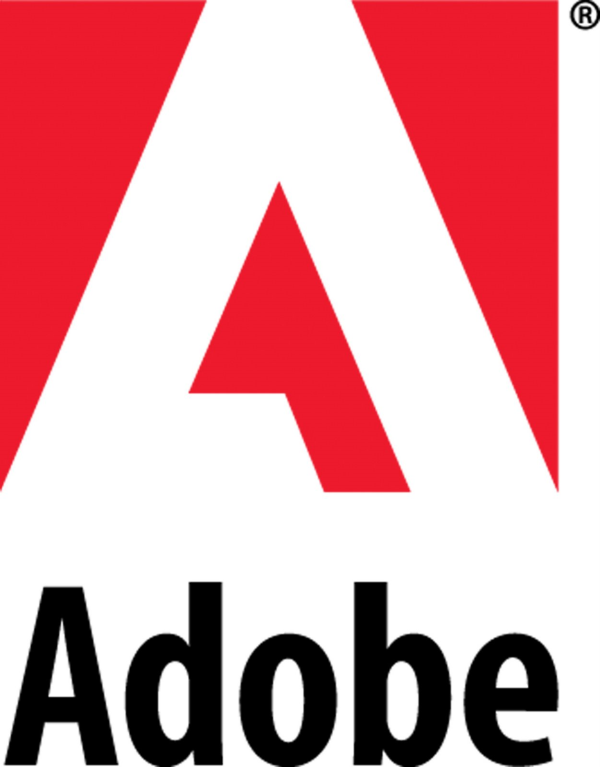 adobe.logo .2clr.lg copy resized 600